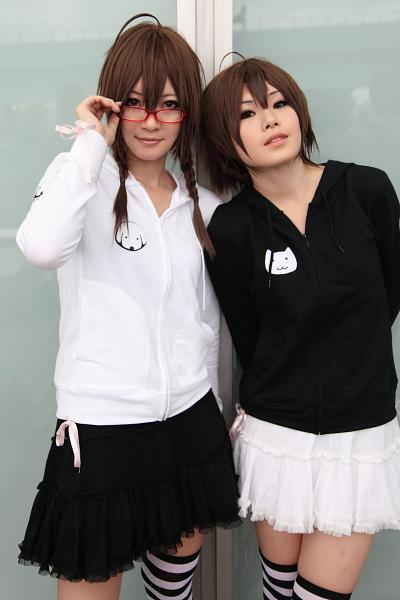 06_murasamesora_sizukamiharu_10.JPG