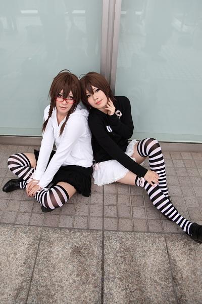 06_murasamesora_sizukamiharu_13.JPG