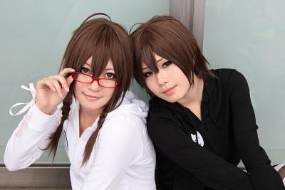 06_murasamesora_sizukamiharu_15.JPG