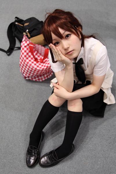 08_ni-na_06.JPG