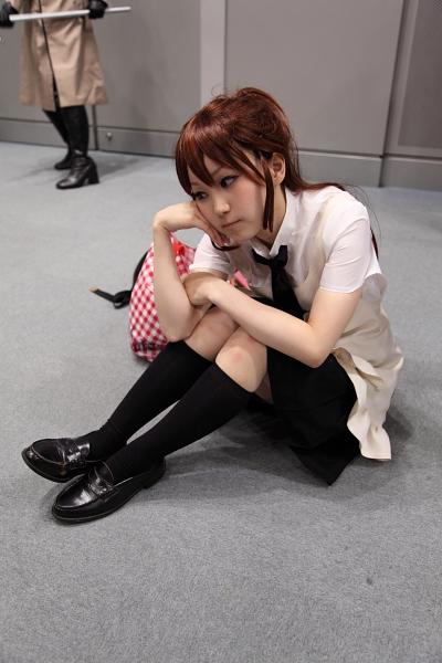 08_ni-na_08.JPG