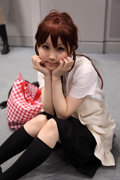 08_ni-na_11.JPG