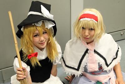 13_natumesamako_yuta_20.JPG