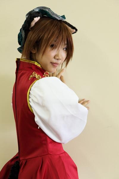 08_tsuga_09.JPG