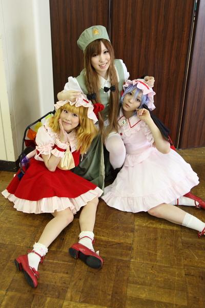 10_Lico_airi_itsuki_06.JPG