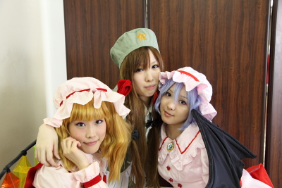 10_Lico_airi_itsuki_09.JPG