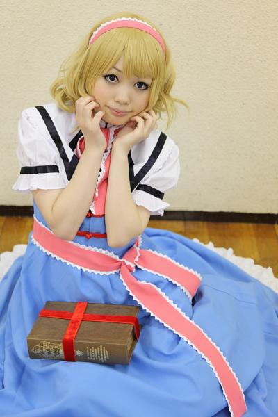 14_shizuku_10.JPG