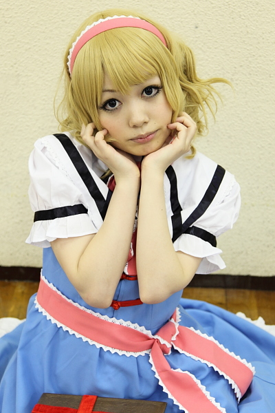 14_shizuku_11.JPG