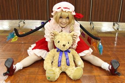 15_morinokinoko_08.JPG