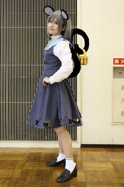 01_ayukawa_03.JPG