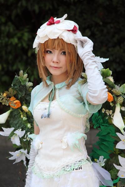 02_chiroru_09.JPG