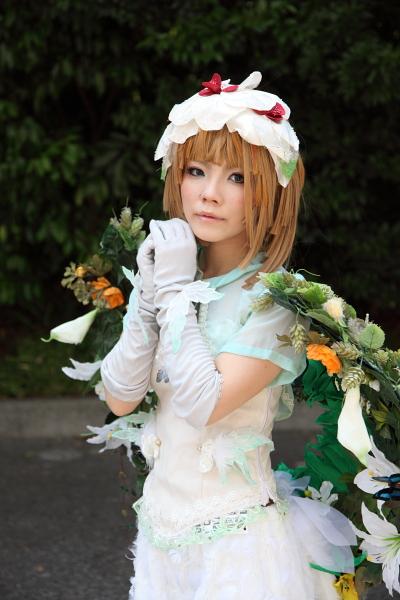 02_chiroru_13.JPG