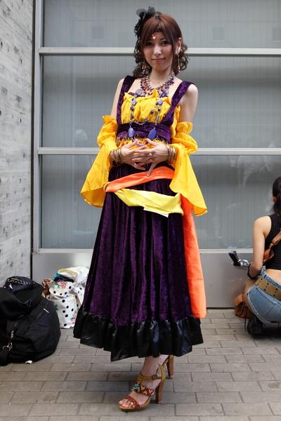 06_matsukuniyukina_03.JPG