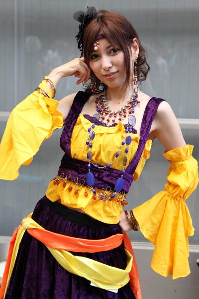 06_matsukuniyukina_05.JPG
