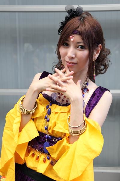 06_matsukuniyukina_08.JPG