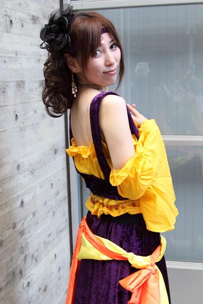 06_matsukuniyukina_09.JPG