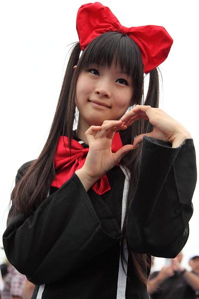 01_arisawarika_13.JPG