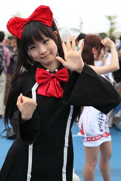 01_arisawarika_16.JPG