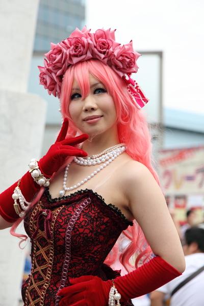 08_yuuna_41.JPG