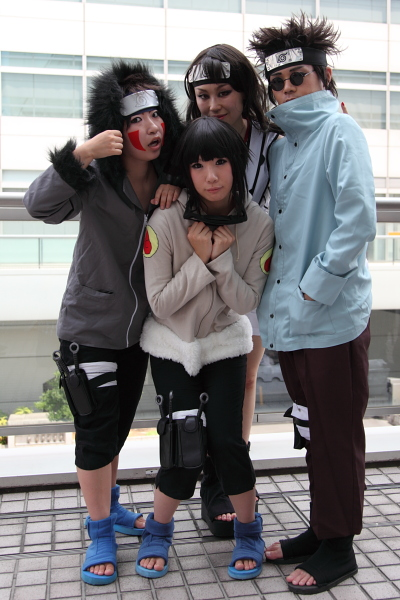 04_narutoawase_03.JPG