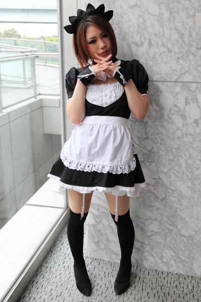 16_kurosaki_sirosaki_24.JPG