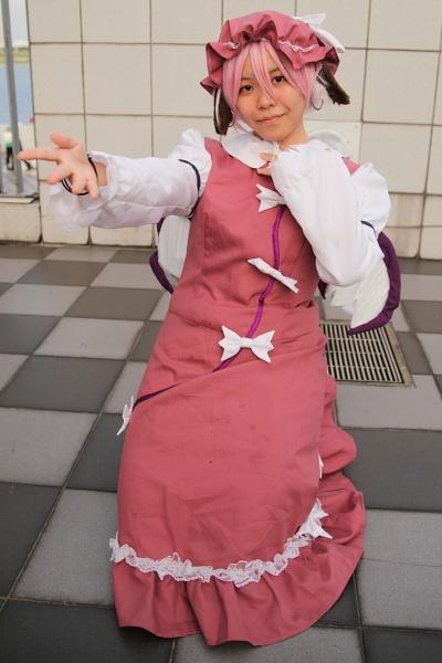 10_tsuna_12.JPG