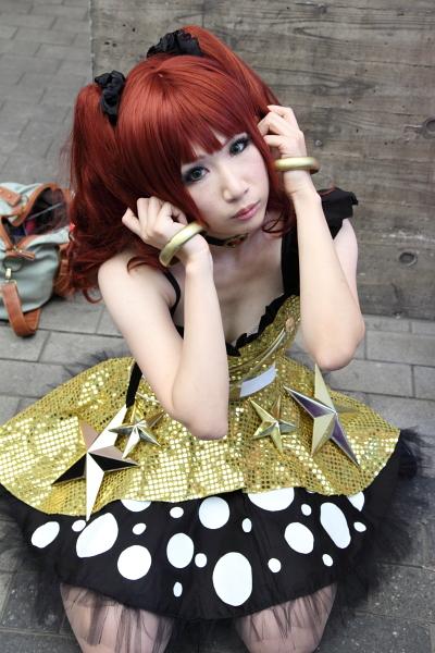04_nazuna_18.JPG