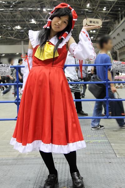 04_kushironadeshiko_04.JPG
