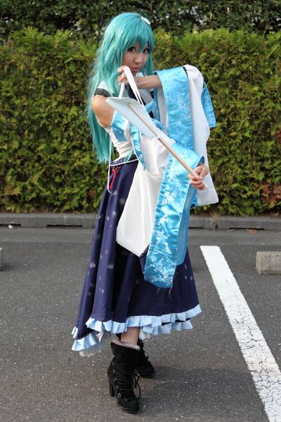 10_jigokuyuugi_02.JPG