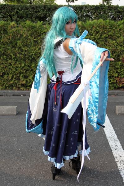 10_jigokuyuugi_05.JPG
