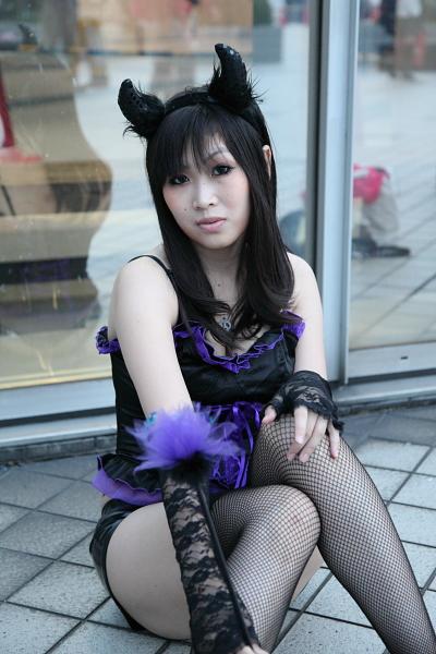 06_satoi_30.JPG