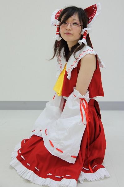 01_hitomi_18.JPG