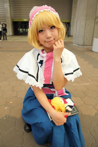 11_konoha_29.JPG