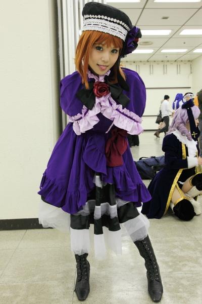 07_andoumachika_05.JPG