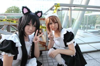 02_maika_suzuko_08.JPG