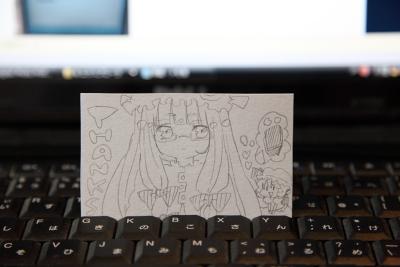 meishi_kinoko.JPG
