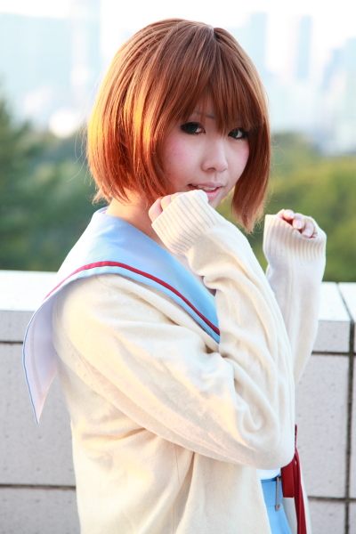 05_sayo_co-43_34.JPG
