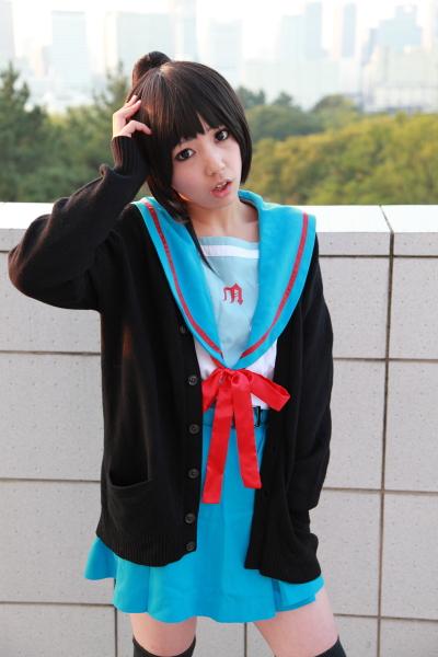 05_sayo_co-43_53.JPG