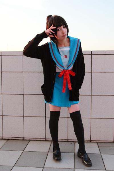 05_sayo_co-43_55.JPG