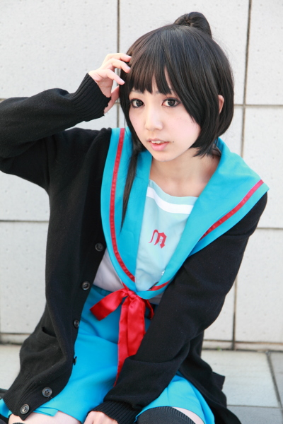 05_sayo_co-43_70.JPG