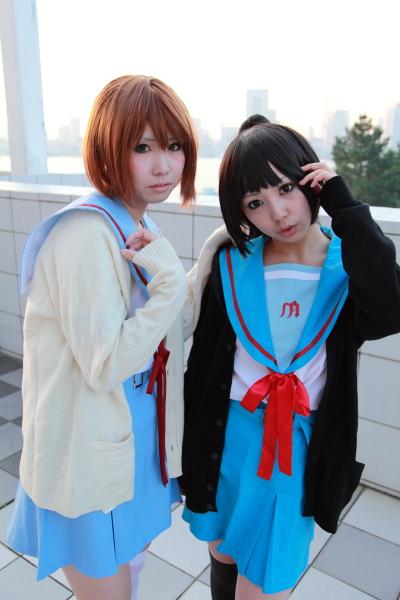 05_sayo_co-43_73.JPG