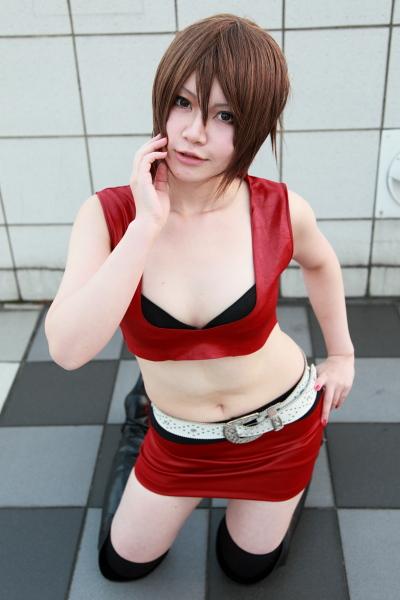 07_mitsuki_15.JPG