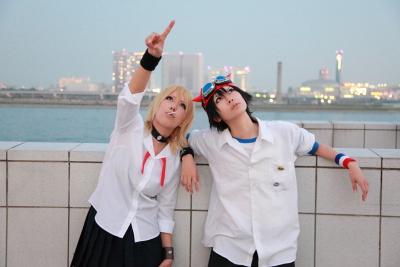 10_kaname_ruuto_47.JPG