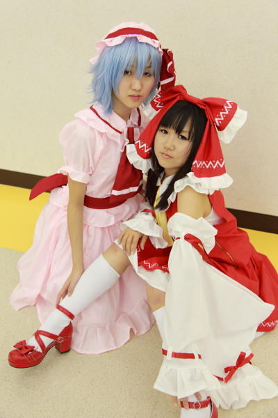 04_umeko_shiruhu_13.JPG