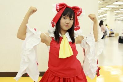 04_umeko_shiruhu_15.JPG