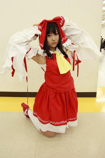 04_umeko_shiruhu_20.JPG