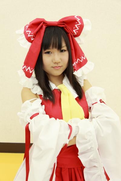 04_umeko_shiruhu_22.JPG
