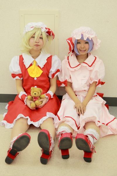 06_asuka_rion_10.JPG