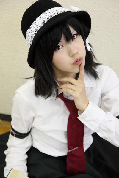 01_erikawa_19.JPG