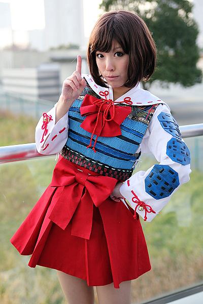 01_matsumotosaiko_07.JPG